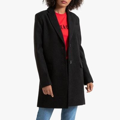 la redoute manteau femme hiver 2019