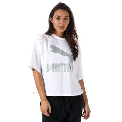 T 61La T Femmepage 61La Redoute Shirt Femmepage Shirt T Shirt Femmepage Redoute 61La CxrdoeWB