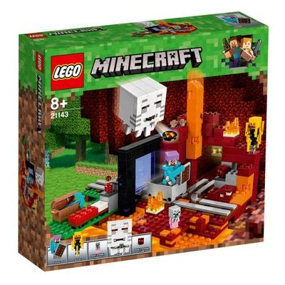 Redoute Jouet Redoute Jouet LegoLa Redoute Redoute LegoLa LegoLa Jouet LegoLa LegoLa Jouet Jouet UpqzSMV