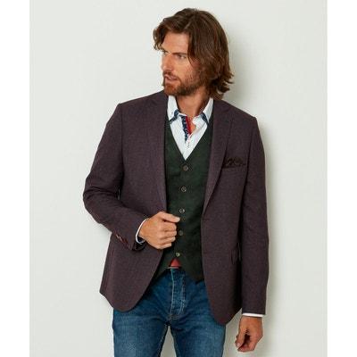 la redoute veste homme joe browns