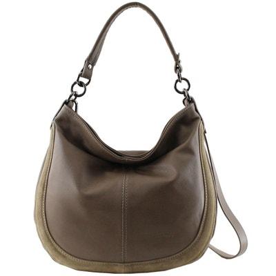 6161d45d98 Sac et accessoires Femme grande taille - Castaluna (page 21) | La ...