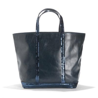 9937d492f3c5 Брендовые женские сумки Vanessa Bruno: купить в каталоге сумок ...