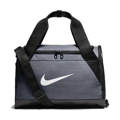 b3dcd8b54c Sac de sport Brasilia Duffel Bag extra small NIKE