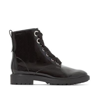 Chaussures Esprit La Femme Redoute Femme Chaussures 0qw7OH7p