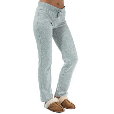 Bas de pyjamas coton en solde   La Redoute ddf91d6bf6d