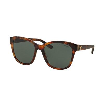 38f0c0a1fd6cb Lunettes de soleil - La Brand Boutique Ralph lauren