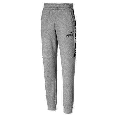 artisanat de qualité grande vente de liquidation meilleure vente Pantalon puma | La Redoute