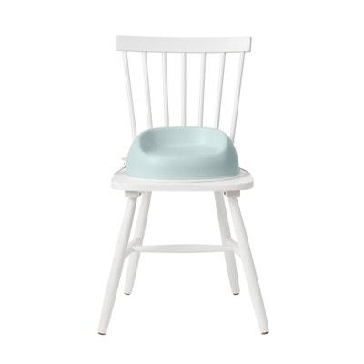 f13e3315d64 Porte bébé mini mesh 3D 21013. CHF 200.00 -20%. CHF 160.00 · Rehausseur de  chaise 69085 Rehausseur de chaise 69085 BABYBJORN