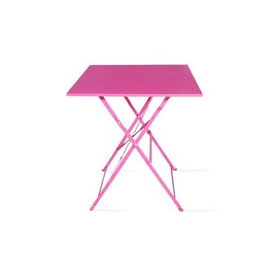 Table Pliable | La Redoute
