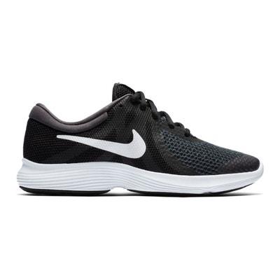ba3fb55bbc1a5 Chaussures sport garçon - Chaussures enfant 3-16 ans | La Redoute