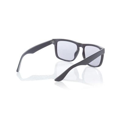 lunette vans homme