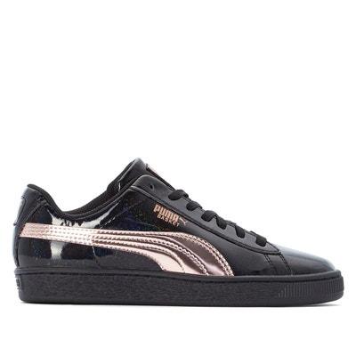 2e26ff0935 Chaussures fille 3-16 ans Puma | La Redoute