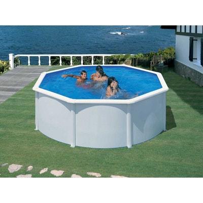 devis piscine hors sol Villebon-sur-Yvette