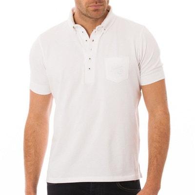 120100aa1d4 Polo basic poche Polo basic poche SHILTON. «
