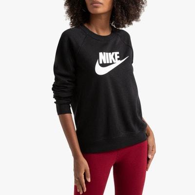 Pull Nike femme | La Redoute