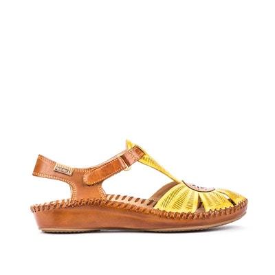 Chaussures PikolinosLa Femme Chaussures Femme Chaussures Femme PikolinosLa Redoute Redoute qAj354RL