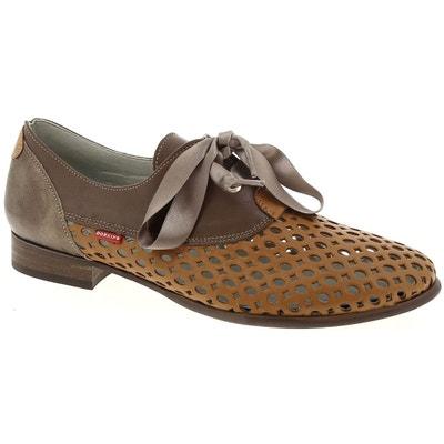 nouveau style 998c6 257bb Chaussures femme DORKING | La Redoute