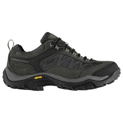 3cbb3e54d94 Chaussures de marche imperméables KARRIMOR
