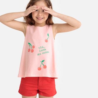 26ce678531f8fd9 Купить одежду для девочки по привлекательной цене – заказать детскую ...