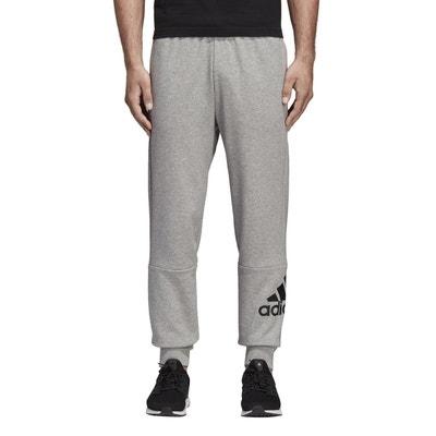Pantalon de sport 2c6a190dc1c