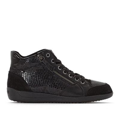 Femme Confort GeoxLa Redoute Chaussures Chaussures Chaussures Redoute Confort Femme Confort GeoxLa uZXPkiO