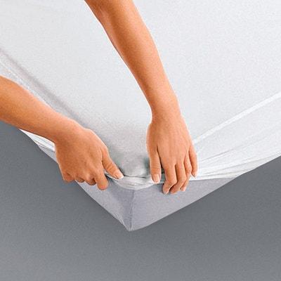 Protège matelas, alèse | La Redoute