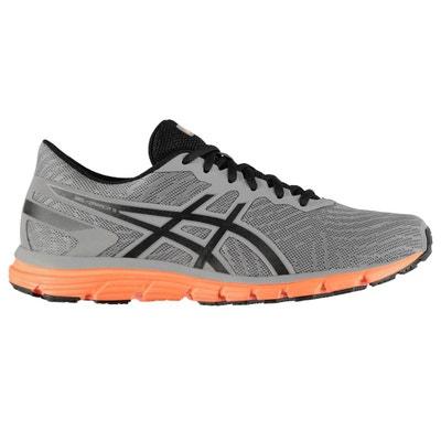 online retailer 873a0 b1b59 Chaussures de course à pied Gel-Zaraca 5 ASICS