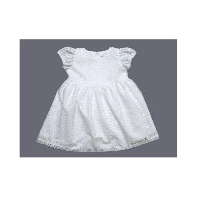 332d3880a25be Tenue de fete bebe fille