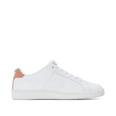 Zapatillas deportivas Mujer Nike  519f65e64d376