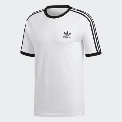 Tee shirt Adidas | La Redoute