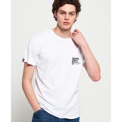 T shirt ample | La Redoute