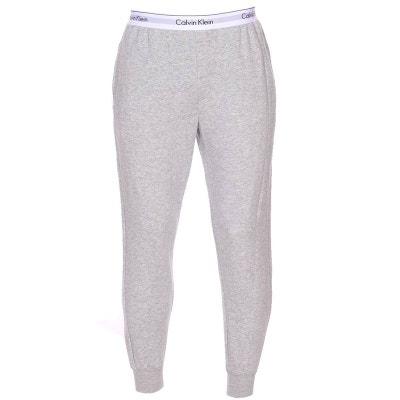 Pantalon d intérieur Calvin Klein en coton Pantalon d intérieur Calvin Klein  en coton 7bf72a83c91