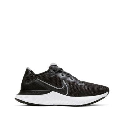 chaussures de course nike