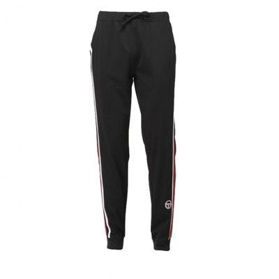 9e87390bed7 Pantalon de survêtement Sergio Tacchini NEW DAMARINO Pant - Ref.  36093-178-NEW