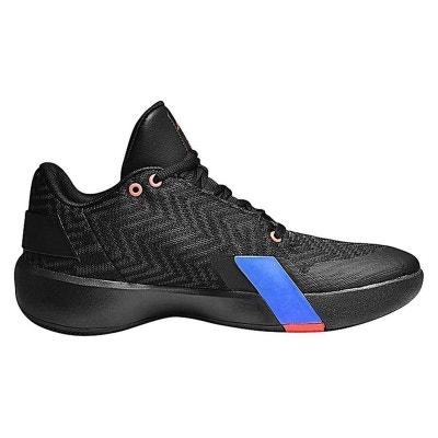 c51abc6dda756 baskets mode synthétique, mesh baskets mode synthétique, mesh NIKE JORDAN