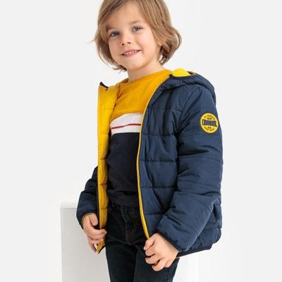 6d79dc3a5 Boys Coats   Jackets