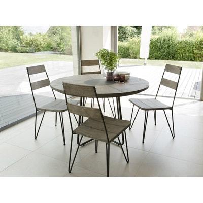 Table ronde 120 | La Redoute