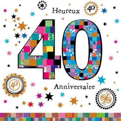 Enveloppes Cartes Joyeux Anniversaire 45 Ans B Verzamelingen Overig Peugeot Aalsmeer Nl