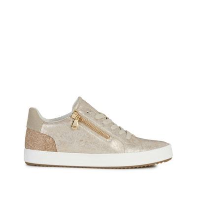 Sneakers Blomiee Sneakers Blomiee GEOX