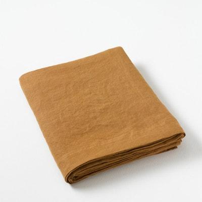 HELM Flat Sheet In Faded Hemp Fabric AM.PM 3697737a7