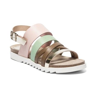 Femme TbsLa Redoute Chaussures Femme TbsLa Redoute Femme Redoute TbsLa Chaussures Chaussures Chaussures TbsLa Femme JcFKl13T