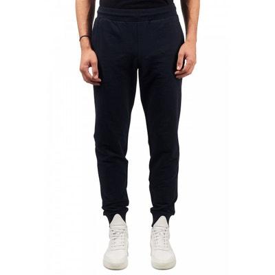 Pantalon de survêtement EA7 Emporio Armani - 6YPP71-PJ19Z-1578 EA7 285136e9b24