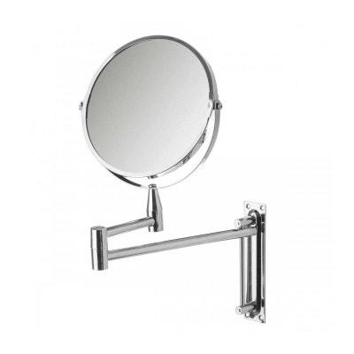 Miroir Trois Faces La Redoute