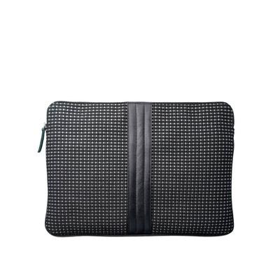 design de qualité 20291 8df15 Housse ordinateur portable 11 pouce | La Redoute