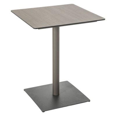 Table Bistrot CarreeLa Redoute CarreeLa Bistrot Table Bistrot Table Redoute Redoute CarreeLa wuiOTPkXZl