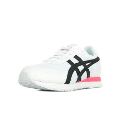 quality design 8c1b6 7d360 Chaussures tiger   La Redoute