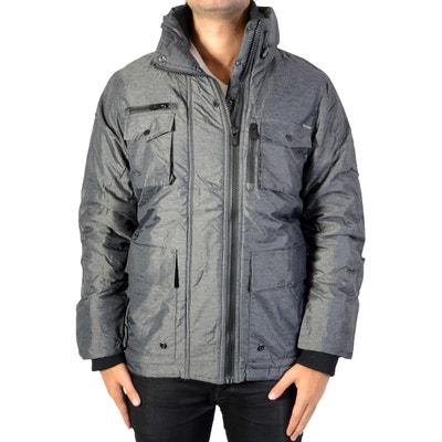 Manteau et blouson homme KAPORAL 5 | La Redoute