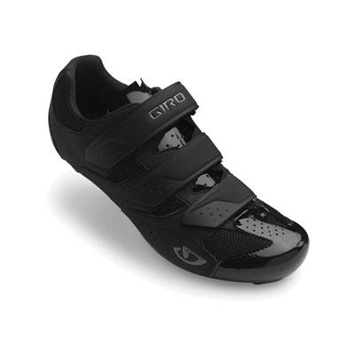 Chaussures Redoute Velo Chaussures FemmeLa Redoute Velo Chaussures FemmeLa Velo lFK1T3cJ