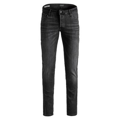 Stretch slim jeans Jjiglenn Stretch slim jeans Jjiglenn JACK & JONES