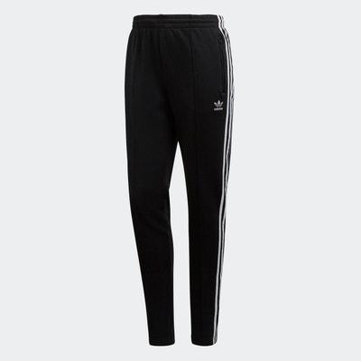 jogging slim femme adidas